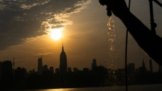 Hot Weather Is Intensifying Hold on Much of East, Central US