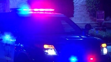 1 Stabbed at Party in Germantown; Suspect in Custody