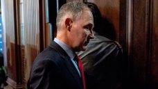 Despite Denials, Lobbyist Tied to Condo Met With EPA Chief