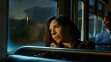 Del Toro's 'Shape of Water' Lands a Leading 13 Oscar Nods