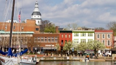 Annapolis City Council Apologizes for Lynchings