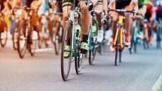 Rockville Woman Killed While Riding in Cycling Event