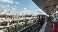 Many Metro Riders to Face First Commute of Summer Shutdown Tuesday