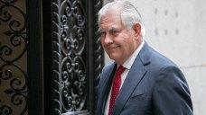 Exxon Denies That It Misled Investors on Climate Risks