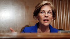 Warren Releases DNA Results Showing Native American Ancestry