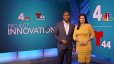 Apply to the NBC4 and Telemundo 44 Project Innovation Grant Here