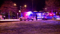 2 Teens Shot While Waiting for Bus in Prince George's County