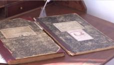 Online Vote Decides Which Virginia Artifact Receives Money
