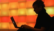 Cyber Attacks Now Closer to Home Than Ever