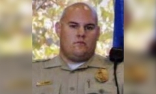 Funeral Service Set for Montgomery Co. Officer Thomas Bomba