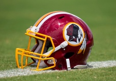 Metro Shutting Down Trains Before End of Redskins Game