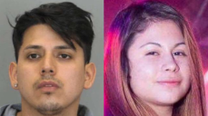 Man Gets 33 Years for Brutal Gang Killing of Md. Teen Girl