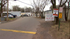 Charity Given Green Light to Save Virginia Mobile Home Park