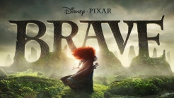 """Video View: """"Brave"""" And More"""