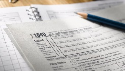 Tax Season: What Your CPA Needs From You