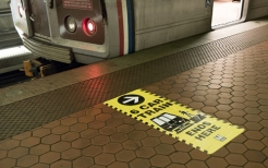 Metro Wants Ideas to Improve Rider Experience