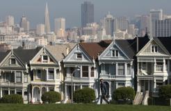 'Full House' Hits Market for $4.15M: Report