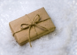 Important Dates for Holiday Shipping