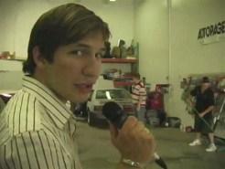 The NBC Interns: Episode 4