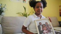 American Girl in Legal Bid to Return Death-Row Dad