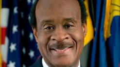 Montgomery County Executive Vetoes Minimum Wage Hike Bill
