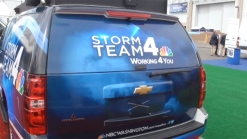 Spring Weather Special: Get Prepared With Storm Team4