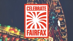 Join NBC4 and Storm Team4 at the Celebrate Fairfax! Festival