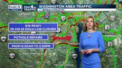 Web Traffic April 14, 2016