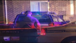 Father Accused of Killing Son