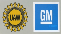 UAW & GM Reach Tentative Deal, Avert Strike