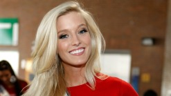 Miss DC to Undergo Double Mastectomy