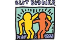 Support the Best Buddies Challenge