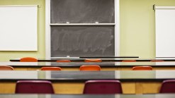 Virginia House Endorses Armed School Security Guards Bill