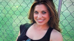 Beauty Danielle Fishel on Making the