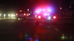 Smoke Reported at Pentagon City Metro Station