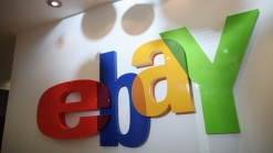 eBay Partners With Shyp for On-Demand Shipping