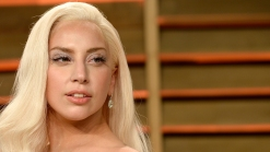 Gaga to Perform Bowie Tribute at Grammys