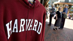 #LiftOff: Harvard Grad's Poetic Speech Goes Viral