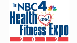 Thanks for Attending the Health Expo!