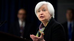 Fed Targets June for Possible 2nd Rate Hike