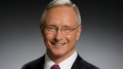 Joe Krebs To Retire From News4