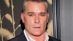"Ray Liotta Takes A Beating In ""Killing Them Softly"""