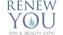 Special Offer: Renew You Spa and Beauty Expo