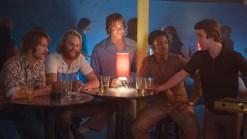 SXSW Film Festival Lineup Announced