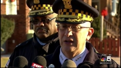 6 Found Dead in Southwest Side Home: Police