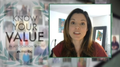'Know Your Value' Comes to D.C.