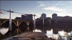 Gondolas Over the Potomac? DC, Arlington Invest $70K