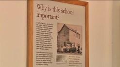 A Rare Glimpse Into Prince William County History