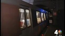 New Board Members, Maintenance Address Metrorail Safety