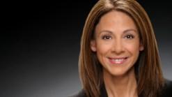 News4's Jackie Bensen To Emcee C-CAP Social